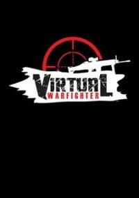Virtual Warfighter – фото обложки игры
