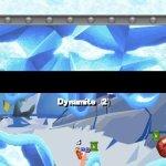 Скриншот Worms: Open Warfare 2 – Изображение 24