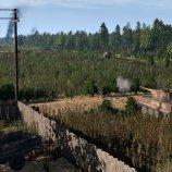 Скриншот Steel Division 2 – Изображение 5