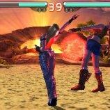 Скриншот Tekken 3D: Prime Edition – Изображение 1
