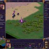 Скриншот Kohan: Immortal Sovereigns – Изображение 2