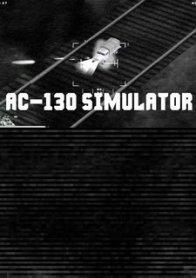 AC-130 Gunship Simulator: Special Ops Squadron