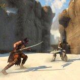 Скриншот Prince of Persia (2008) – Изображение 10