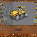 Скриншот S.W.I.N.E. HD Remaster – Изображение 8