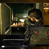 Скриншот Deus Ex: Human Revolution - Director's Cut – Изображение 4
