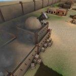 Скриншот Elements of War (2010/II) – Изображение 7