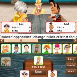 Скриншот Ultimate Card Games – Изображение 2