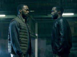 Netflix выложил трейлер пятого сезона «Черного зеркала» иназвал дату его выхода