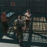 Скриншот Metal Gear Online (2015) – Изображение 13