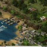 Скриншот Industry Giant 2 – Изображение 3
