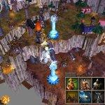 Скриншот Tower Lords – Изображение 3