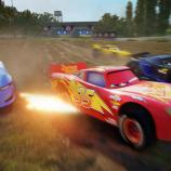 Скриншот Cars 3: Driven to Win – Изображение 5