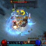 Скриншот Dark War – Изображение 5