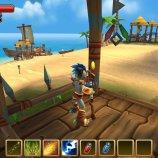 Скриншот Tanzia – Изображение 8