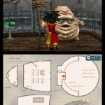 Скриншот Dragon Quest Monsters: Joker 2 – Изображение 7