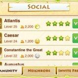 Скриншот Empire Story – Изображение 1