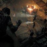 Скриншот Dying Light – Изображение 11