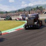 Скриншот FIA European Truck Racing Championship – Изображение 4