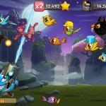 Скриншот Guncat – Изображение 5