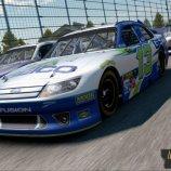 Скриншот NASCAR: The Game Inside Line – Изображение 2