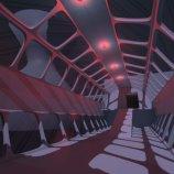 Скриншот MacGuffin – Изображение 6
