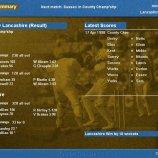 Скриншот International Cricket Captain – Изображение 9