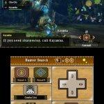 Скриншот Monster Hunter 3 Ultimate – Изображение 18
