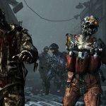 Скриншот Call of Duty: Black Ops – Изображение 47