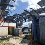 Скриншот Metro Conflict – Изображение 2