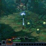 Скриншот Colonies Online – Изображение 1