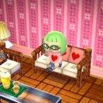 Скриншот Animal Crossing: New Leaf – Изображение 15