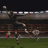 Скриншот 2010 FIFA World Cup South Africa – Изображение 6