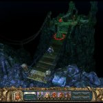 Скриншот King's Bounty: Warriors of the North – Изображение 7