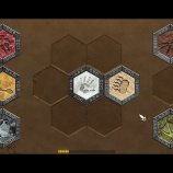 Скриншот Приключения одной души – Изображение 7