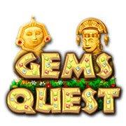 Gems Quest – фото обложки игры