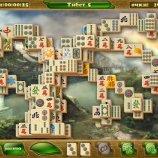 Скриншот Mahjongg Artifacts 2 – Изображение 11