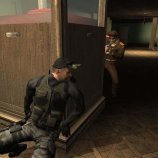 Скриншот Tom Clancy's Splinter Cell – Изображение 2