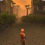Скриншот Darkened Skye – Изображение 2