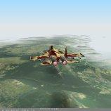Скриншот Flanker 2.5 – Изображение 1