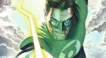 Комикс-гид #4. Черепашки-ниндзя из90-х, хулиганская супергероика исатира нафилософов. - Изображение 23