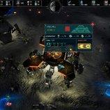 Скриншот Dark Moon – Изображение 1