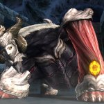 Скриншот God Eater 2 – Изображение 10