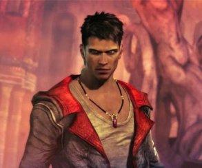 Как взеркало смотрит: геймеры назвали персонажей-двойников изигр инетолько