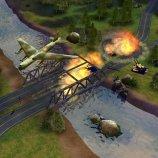 Скриншот Command & Conquer: Generals – Изображение 10