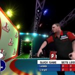 Скриншот PDC World Championship Darts – Изображение 20