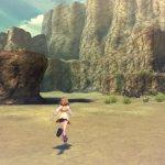 Скриншот Tales of Xillia – Изображение 44