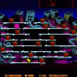 Скриншот Cool World – Изображение 2