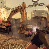 Скриншот Bullet Run – Изображение 4