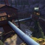 Скриншот Team Fortress 2 – Изображение 4