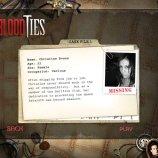 Скриншот Blood Ties – Изображение 5